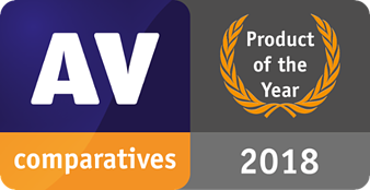 AV-Comparatives_Product-of-the-Year-Award_Avast (3)