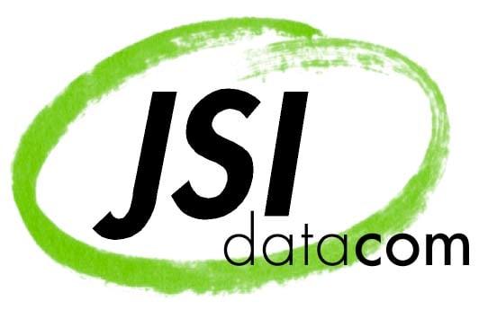 JSI Datacom
