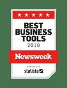 Newsweek_BBT2019_Siegel