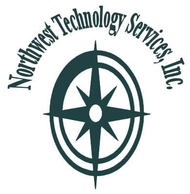 Northwest Technology Services-Logo