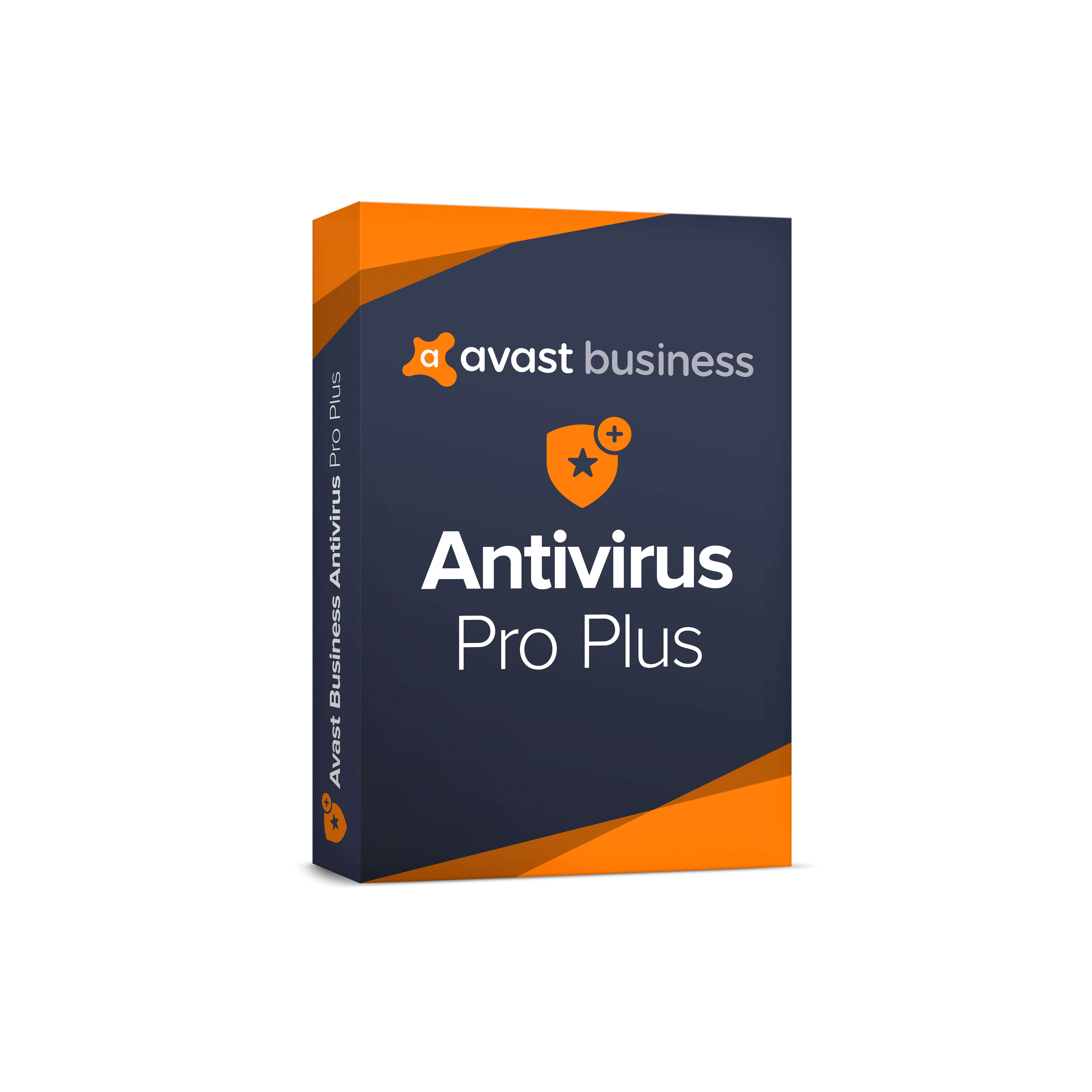 Avast_business_antivirus_Pro_Plus