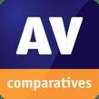 av-comparatives-logo-A0435950AD-seeklogo.com 2 copy