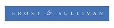 frost-sullivan-logo-png-transparent