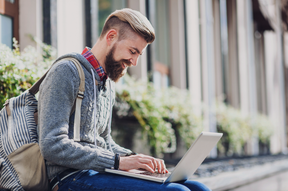 Ensure Safe Web Usage and Increase Productivity