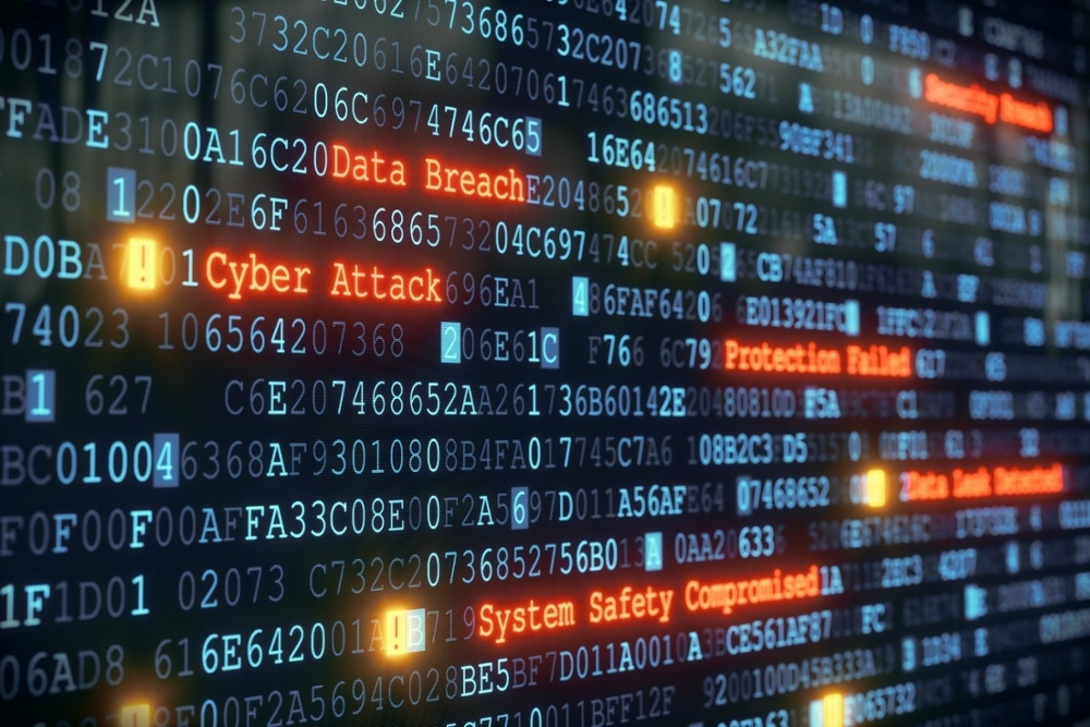Defeat New and Unknown Security Threats