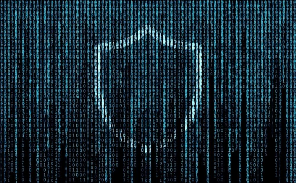 Comprehensive Security Threat Feeds